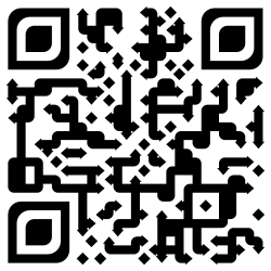 PRIX A PAYER mobile CODE QR